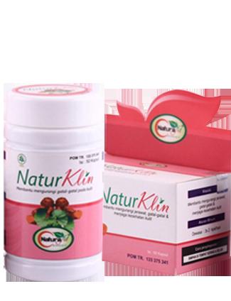 NaturKlin bedeutet, Psoriasis zu bekämpfen